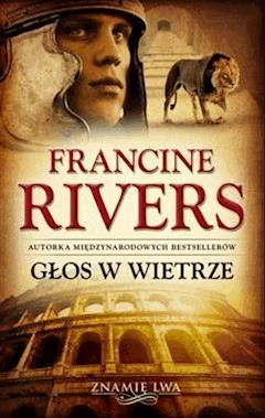 Francine Rivers Ebook