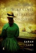 W krainie białych obłoków - Sarah Lark - ebook