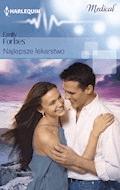 Najlepsze lekarstwo - Emily Forbes - ebook