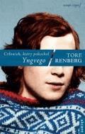 Człowiek, który pokochał Yngvego - Renberg, Tore - ebook