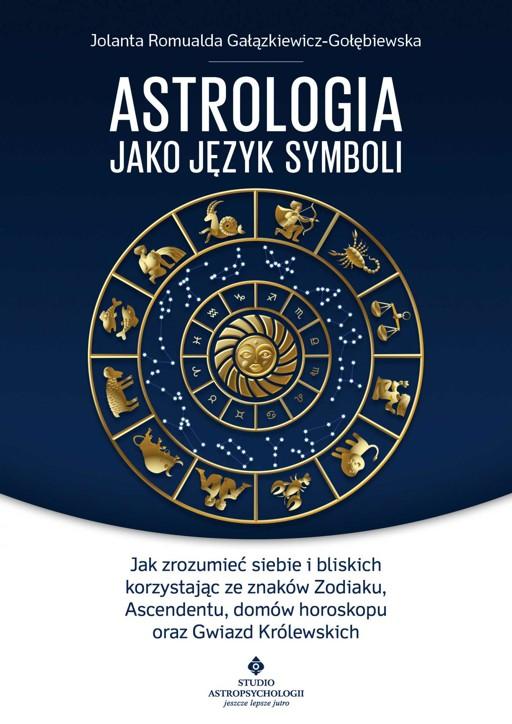Astrologia indyjska dopasowywanie oprogramowania do pobrania za darmo