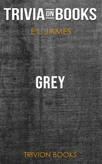 Fifty Shades Of Grey El James Ebook