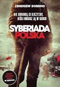 Syberiada polska - Zbigniew Domino - ebook