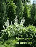 Tajemniczy ogród. The Secret Garden - Frances Hodgson Burnett - ebook