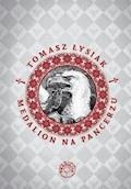 Medalion na pancerzu - Tomasz Łysiak - ebook