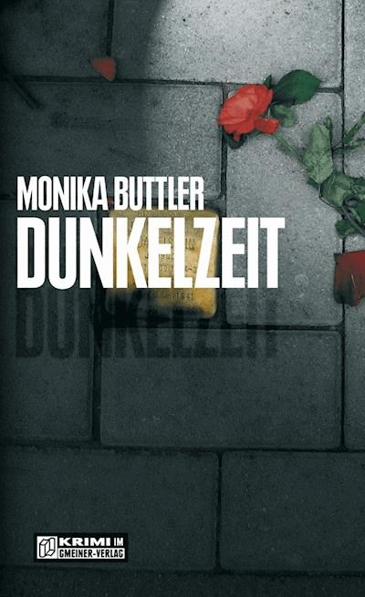 Dunkelzeit Monika Buttler Ebook Legimi Online