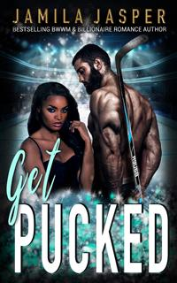 Forever Pucked Epub