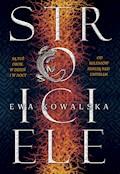 Stroiciele - Ewa Kowalska - ebook