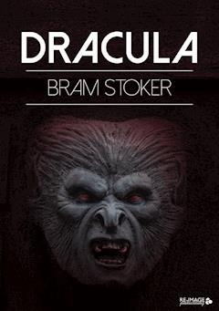 Bram Stoker Dracula Ebook