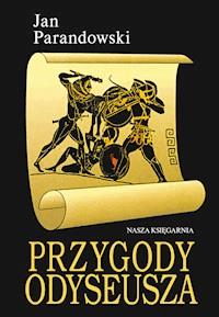 Mity Greckie Parandowski Ebook Download