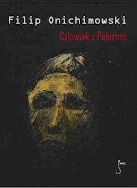 Hela - Anna Samborska - eBook - Ksigarnia Internetowa PWN