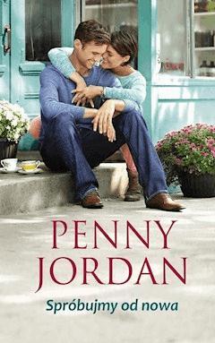 Ebook Penny Jordan