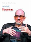 Zwierciadło Bergmana - Tadeusz Szczepański - ebook