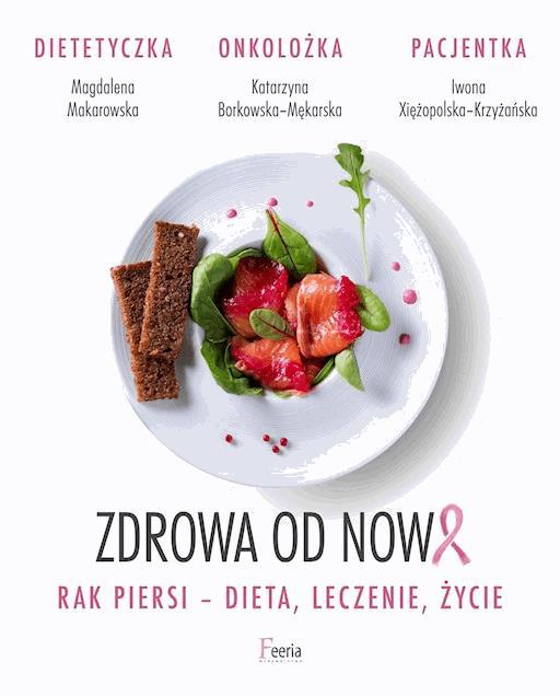 Cartea Dieta Dukan Ebook Download