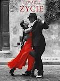 Czwarte życie - Ludwik Loren - ebook