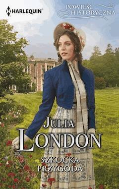Julia London Ebook