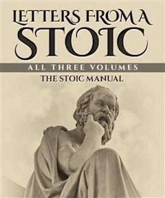 Letters From A Stoic Epub
