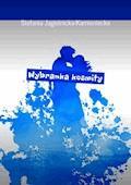 Wybranka kosmity - Stefania Jagielnicka-Kamieniecka - ebook
