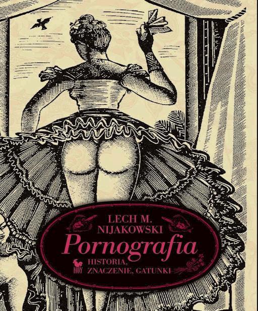 pornografie bestialskie