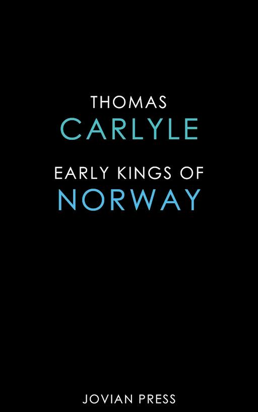 read any ebookthomas carlyle a study of