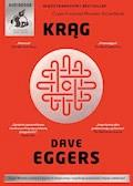 Krąg - Dave Eggers - audiobook