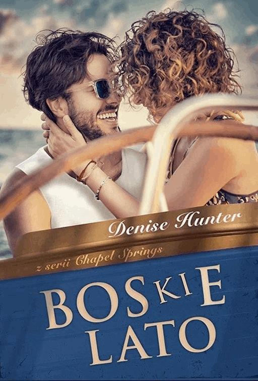 Najlepsze portale randkowe uk 2012