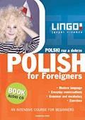 Polish for Foreigners. Polski raz a dobrze - Stanisław Mędak - ebook