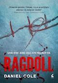 Ragdoll - Daniel Cole - ebook + audiobook