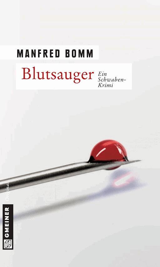Lauschkommando Manfred Bomm Ebook Legimi Online