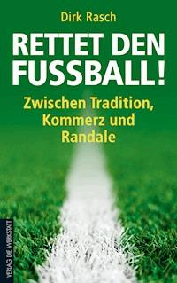Arsenal FC Offizieller Champion Fu/ßball Garten Zwerg