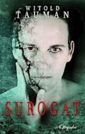 Surogat - Witold Tauman - ebook