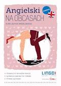 Angielski na obcasach - Gabriela Oberda, dr Alisa Mitchel-Masiejczyk - audiobook