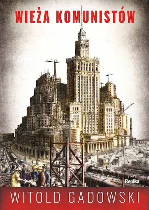 Smak Wojny Witold Gadowski Ebook Legimi Online