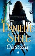 Obsada - Danielle Steel - ebook
