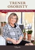 Trener osobisty - Iwona Majewska-Opiełka - ebook