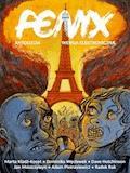 Fenix Antologia 3/2018 - różni autorzy - ebook