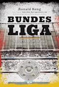 Bundesliga - Ronald Reng - ebook