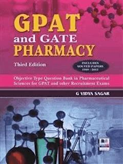 Drug Interaction Facts 2012 Ebook