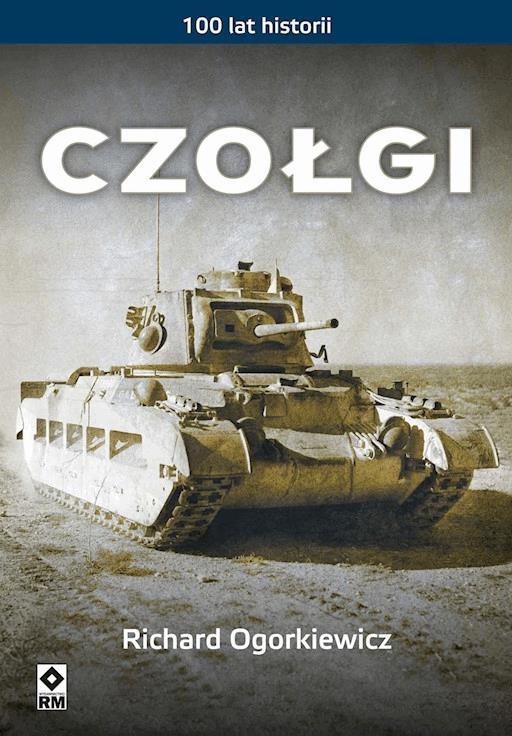 Świat czołgów 20 kojarzeń