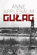 Gułag - Anne Applebaum - ebook