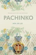 Pachinko - Min Jin Lee - ebook