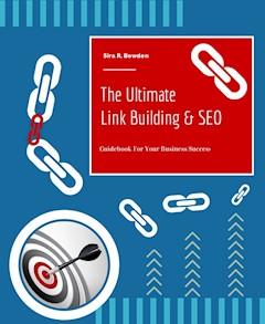 Link building ebook the