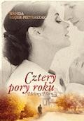 Cztery pory roku Heleny Horn - Wanda Majer-Pietraszak - ebook