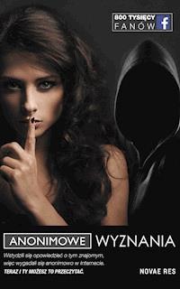 przestępstwa związane z randkami online