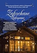 Zakochane Zakopane - Agnieszka Krawczyk, Krystyna Mirek, Anna H. Niemczynow - ebook