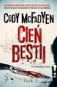 Cody Mcfadyen Ebook