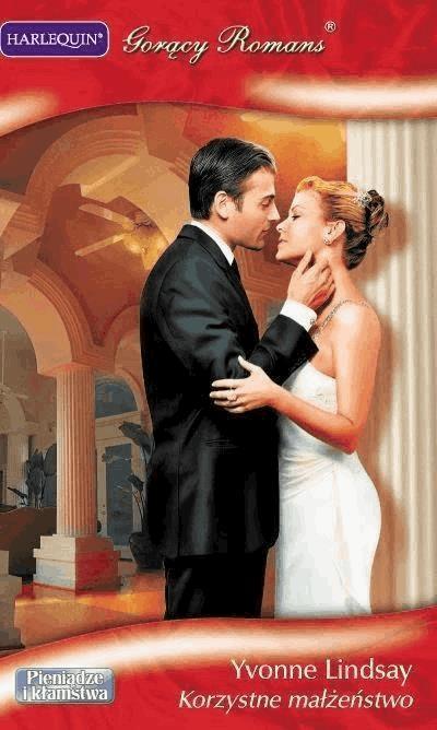 małżeństwo nie umawia się z tobą, wyjdziesz za mnie