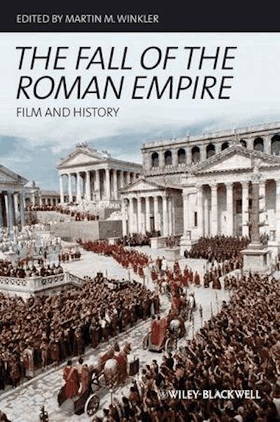 Explaining the Christianization of the Roman Empire Older