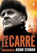 John le Carré. Biografia - Adam Sisman - ebook