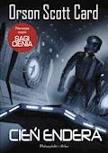 Cykl Endera. Cień Endera - Orson Scott Card - ebook
